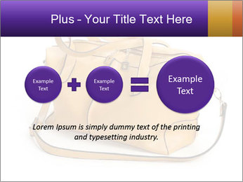 0000083899 PowerPoint Template - Slide 75