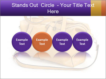 0000083899 PowerPoint Template - Slide 76