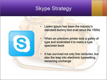 0000083899 PowerPoint Template - Slide 8