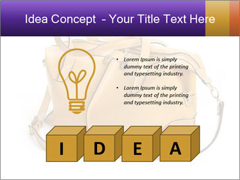 0000083899 PowerPoint Template - Slide 80