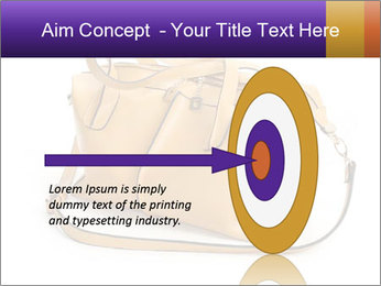 0000083899 PowerPoint Template - Slide 83