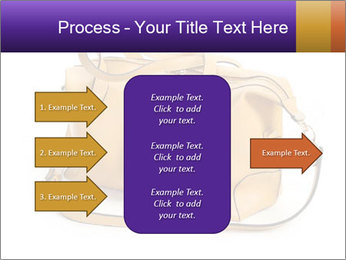 0000083899 PowerPoint Template - Slide 85