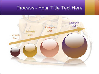 0000083899 PowerPoint Template - Slide 87