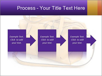 0000083899 PowerPoint Template - Slide 88