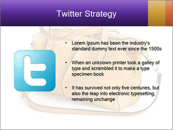 0000083899 PowerPoint Template - Slide 9