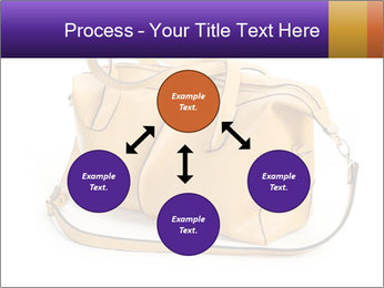 0000083899 PowerPoint Template - Slide 91