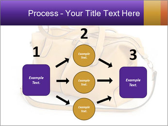 0000083899 PowerPoint Template - Slide 92