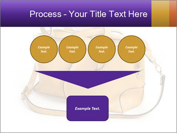 0000083899 PowerPoint Template - Slide 93