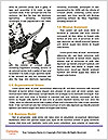 0000083899 Word Templates - Page 4