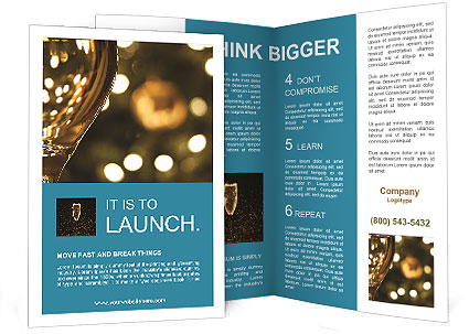 0000083900 Brochure Template