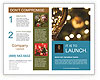 0000083900 Brochure Templates