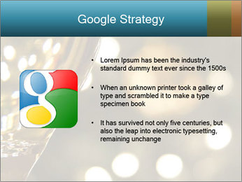 0000083900 PowerPoint Template - Slide 10