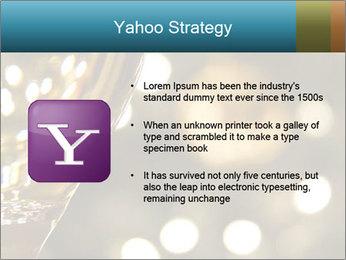 0000083900 PowerPoint Template - Slide 11