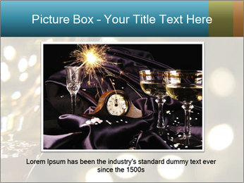 0000083900 PowerPoint Template - Slide 15