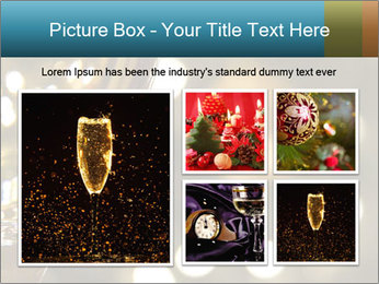 0000083900 PowerPoint Template - Slide 19