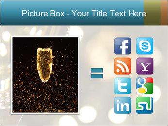0000083900 PowerPoint Template - Slide 21