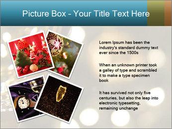 0000083900 PowerPoint Template - Slide 23