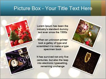 0000083900 PowerPoint Template - Slide 24