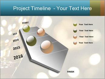 0000083900 PowerPoint Template - Slide 26