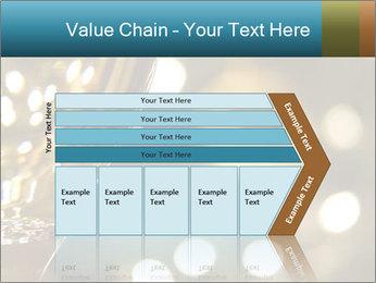 0000083900 PowerPoint Template - Slide 27