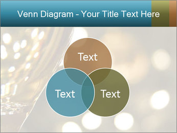 0000083900 PowerPoint Template - Slide 33