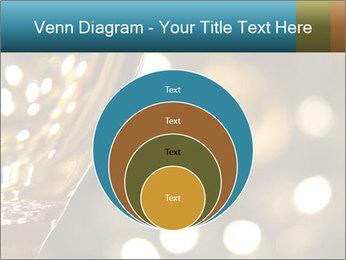 0000083900 PowerPoint Template - Slide 34