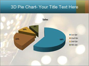0000083900 PowerPoint Template - Slide 35