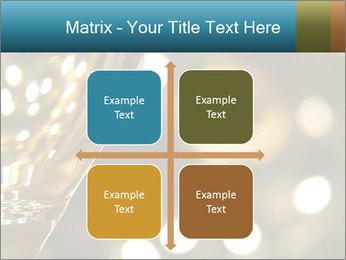0000083900 PowerPoint Template - Slide 37