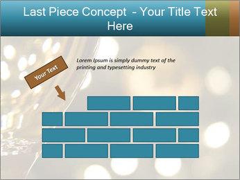 0000083900 PowerPoint Template - Slide 46