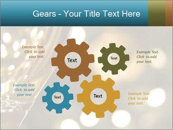 0000083900 PowerPoint Template - Slide 47