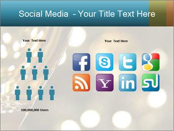 0000083900 PowerPoint Template - Slide 5
