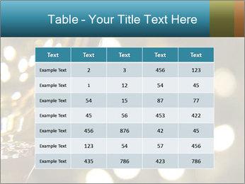 0000083900 PowerPoint Template - Slide 55