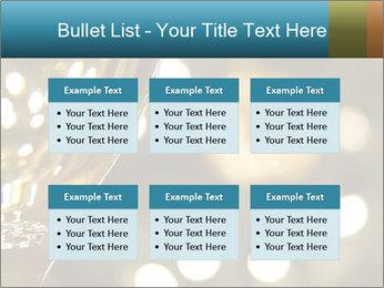 0000083900 PowerPoint Template - Slide 56