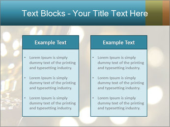 0000083900 PowerPoint Template - Slide 57