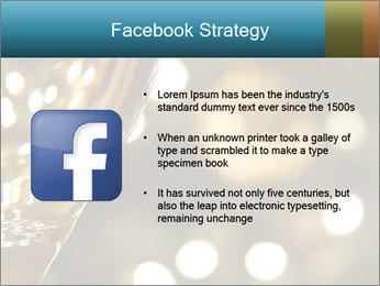 0000083900 PowerPoint Template - Slide 6