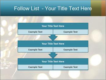 0000083900 PowerPoint Template - Slide 60