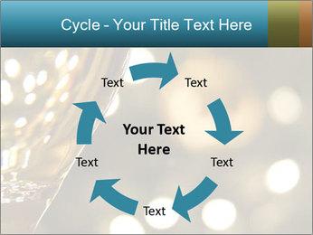 0000083900 PowerPoint Template - Slide 62