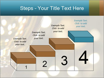 0000083900 PowerPoint Template - Slide 64