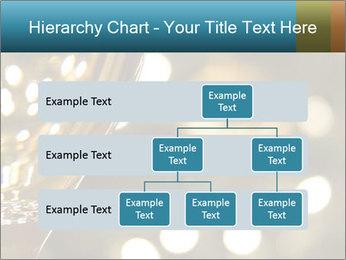 0000083900 PowerPoint Template - Slide 67