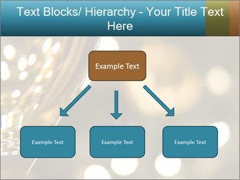 0000083900 PowerPoint Template - Slide 69