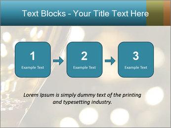 0000083900 PowerPoint Template - Slide 71