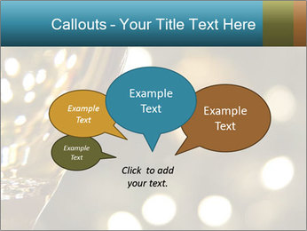 0000083900 PowerPoint Template - Slide 73