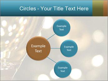 0000083900 PowerPoint Template - Slide 79