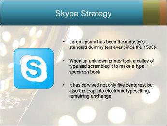 0000083900 PowerPoint Template - Slide 8