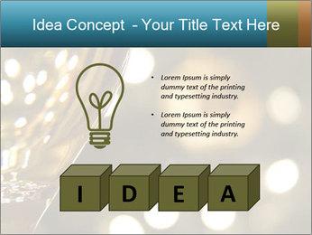 0000083900 PowerPoint Template - Slide 80