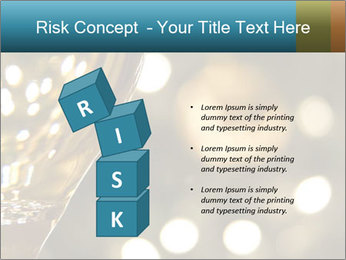 0000083900 PowerPoint Template - Slide 81