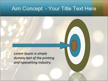 0000083900 PowerPoint Template - Slide 83