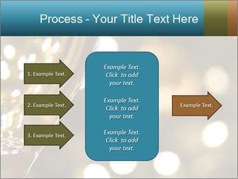 0000083900 PowerPoint Template - Slide 85