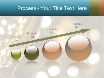 0000083900 PowerPoint Template - Slide 87