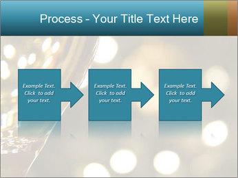 0000083900 PowerPoint Template - Slide 88